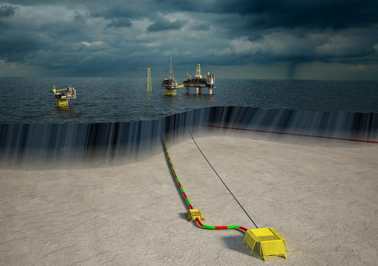Equinor secures NPD approval to begin production at Utgard field