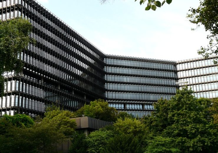 european-patent-office-59094_640