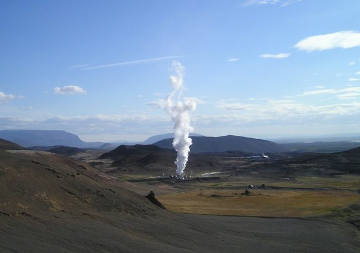 Profiling the major geothermal power companies in the US
