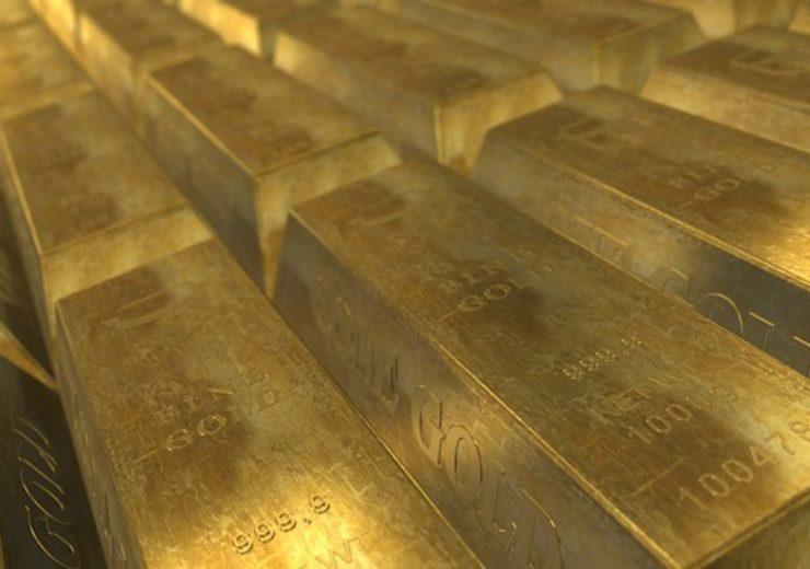 New Golden Gateway JV to boost investment in Western Australia