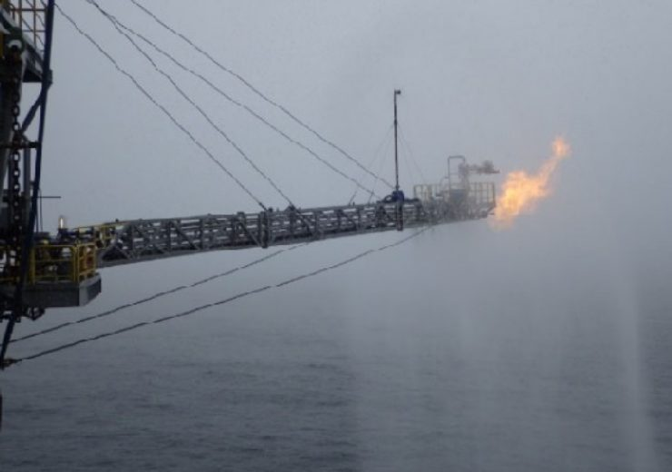 JAPEX finds gas in offshore Hidaka area in Japan - NS Energy