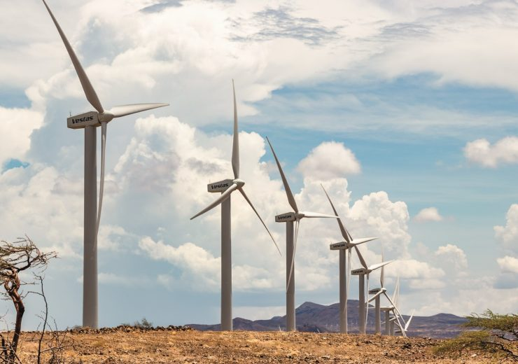 What's driving wind power in Kenya and what challenges lie in wait?