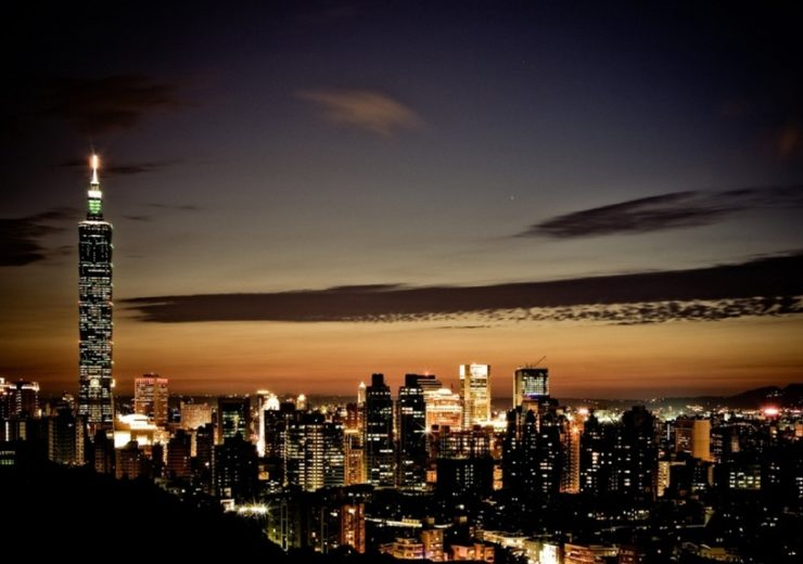 landscape-horizon-sky-sunset-skyline-night-664885-pxhere.com