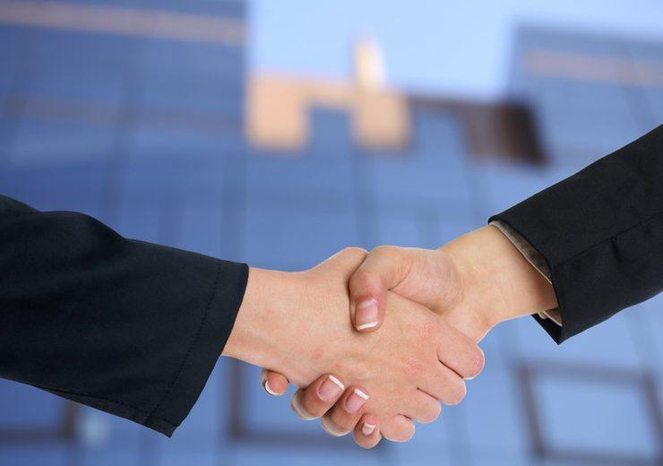meryl-handshake-3298455_960_720