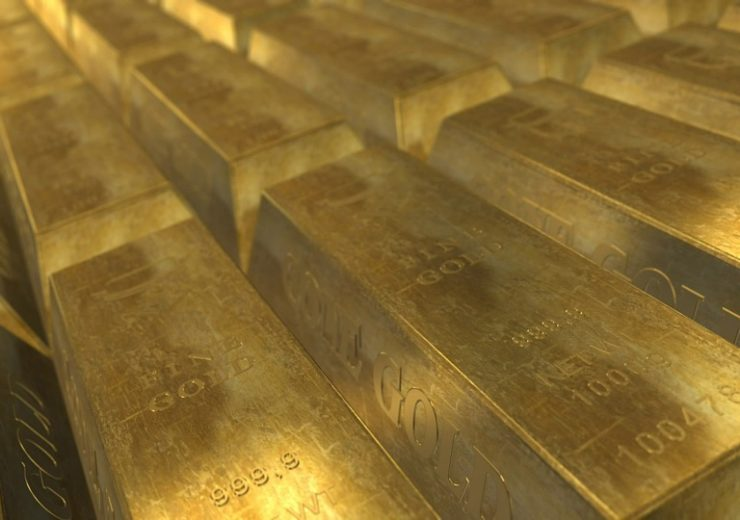 mong-gold-163519_960_720