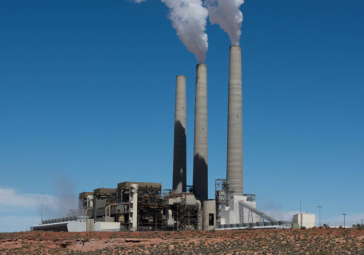 US to close three of its biggest coal power plants as global phase out gathers pace