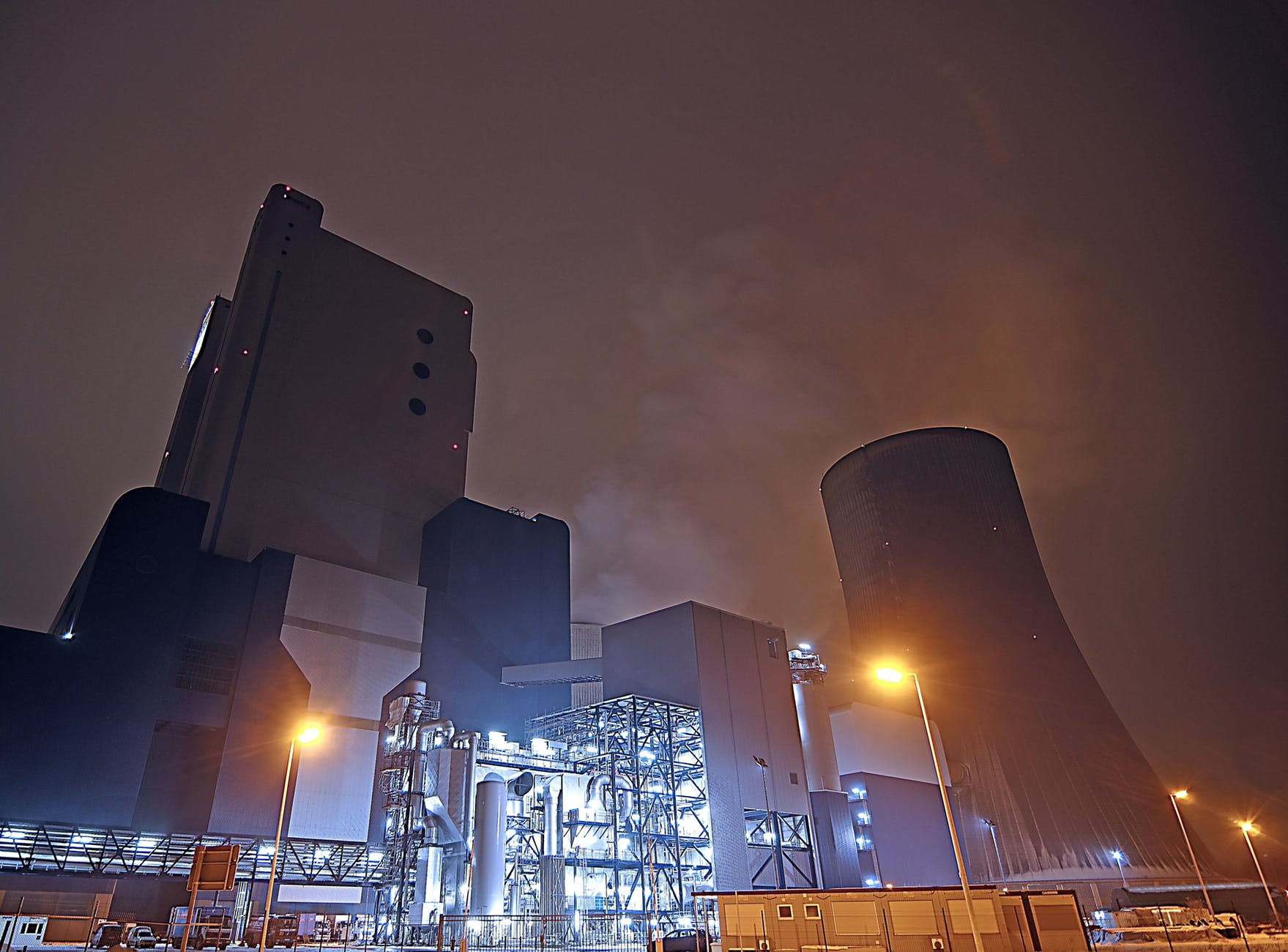 Analysing the development of nuclear power across Southeast Asia