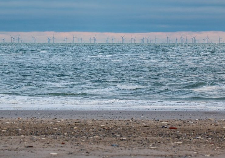 Connecticut DEEP issues RFP for 2GW of offshore wind projects