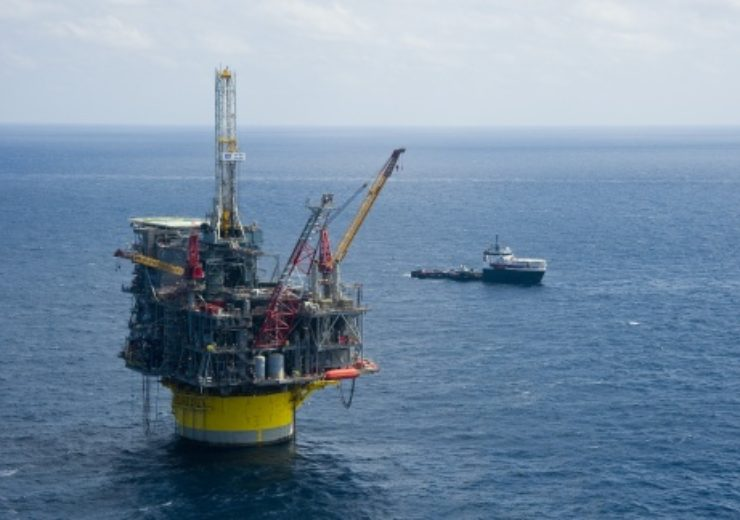 offshore_oil_rig_gulf_of_mexico_boem_photo