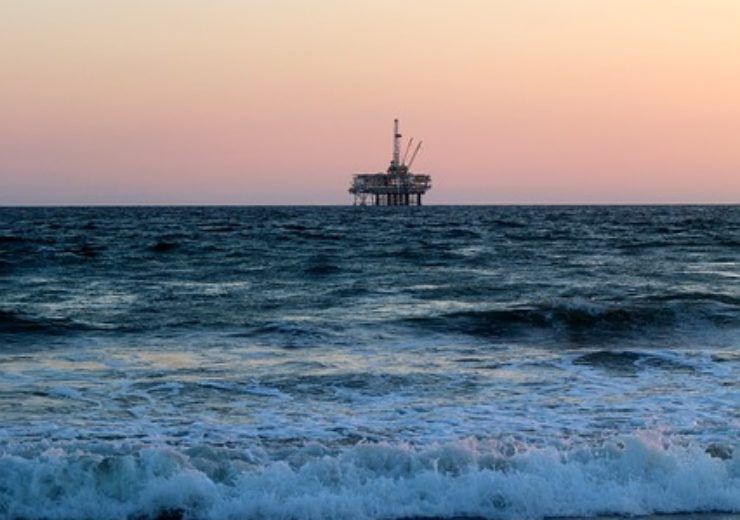 Aker BP makes small gas discovery near Bøyla field in North Sea