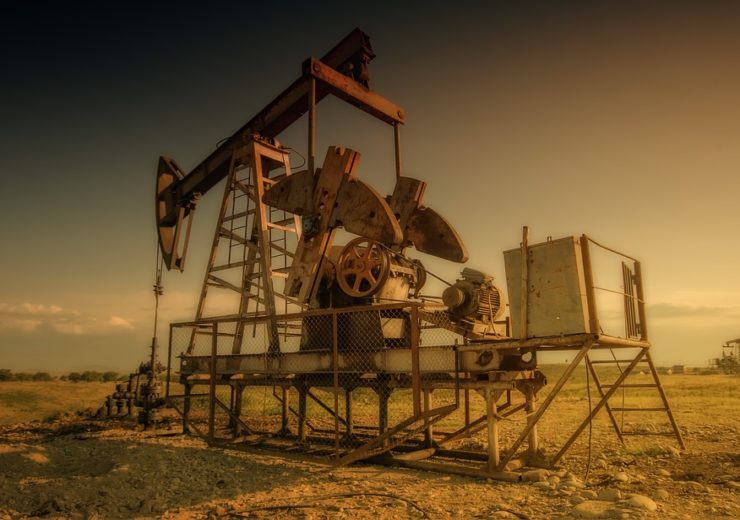 STORH equity platform acquires Texas-based Raccoon Bend Oil Field