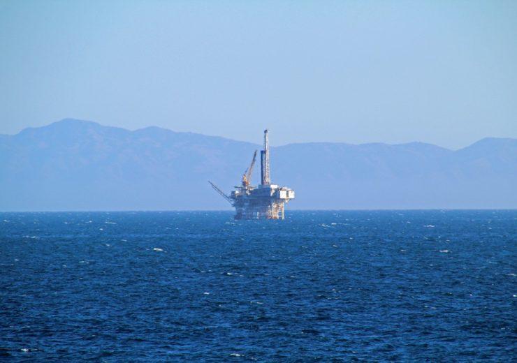 oil-platform-1336513
