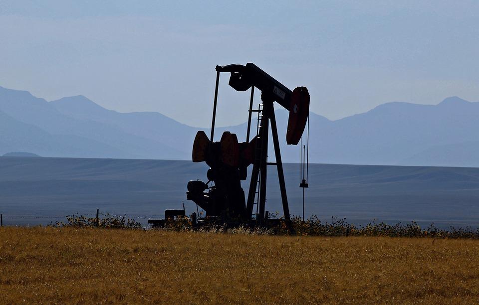 Savannah Petroleum secures receipt of ministerial consent for Seven Energy transaction