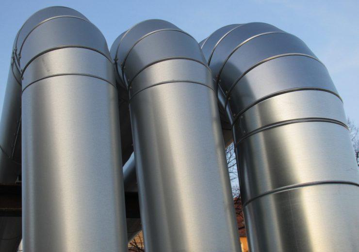 per-big-metal-tubes-1203377