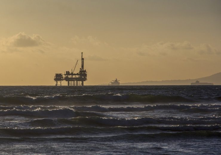 Petrofac and SOCAR JV secures engineering and technical services contract in Azerbaijan