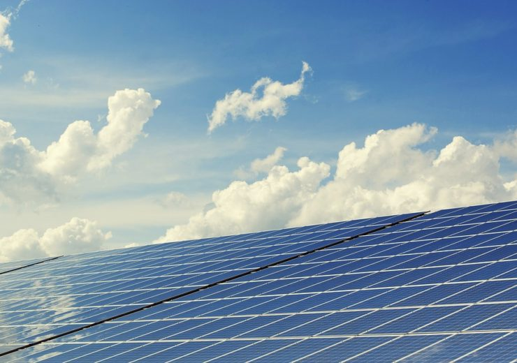 photovoltaic-2138992_960_720