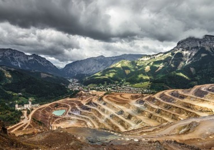 Treasury Metals secures environmental clearance for Goliath Gold project