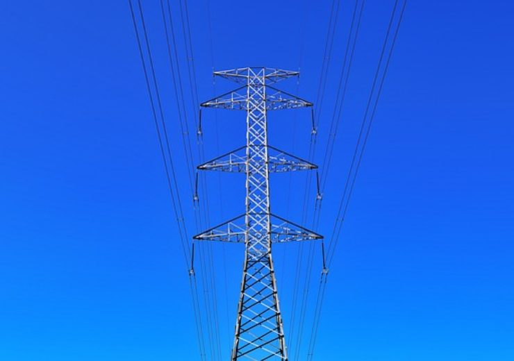 Western Power selects Itron to modernize electricity delivery in Australia