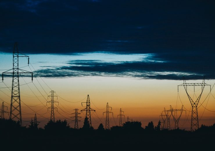 Shell offers to acquire Australian energy retailer ERM Power for £344m
