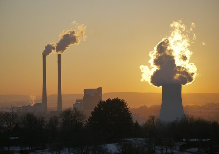 Vistra Energy to close four coal-fired power plants in Illinois, US