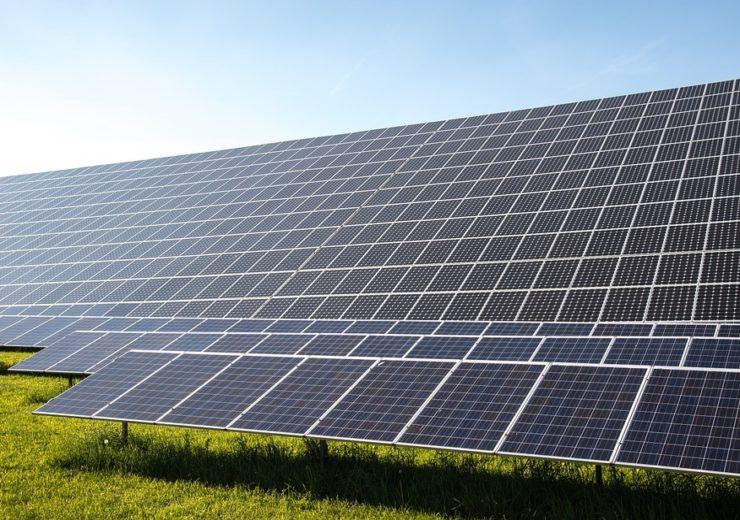 solar-cells-491703_960_720