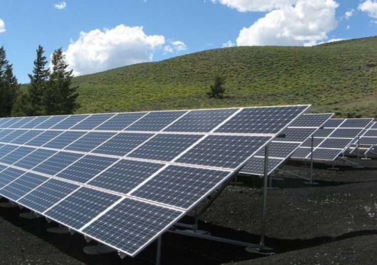 Interfaith Alliance Partners with Ampion & Abundant Energy for Community Solar