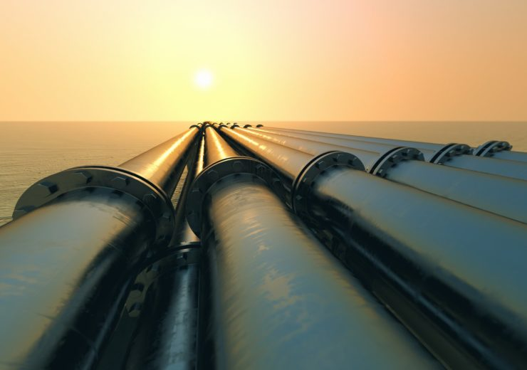 Top Russian oil producer Rosneft's profits fall 15% on temporary Druzhba pipeline closure