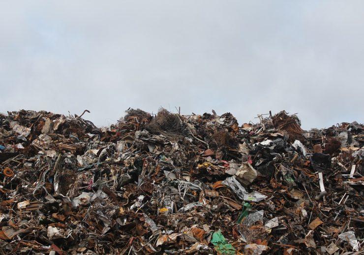 Viridor opens waste and renewable energy hub in Glasgow