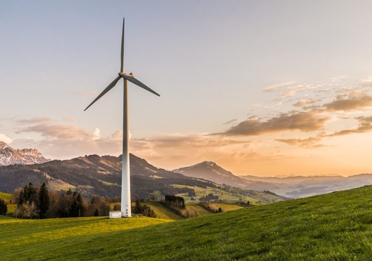 EIB to finance construction of 547MW of wind farms in Spain