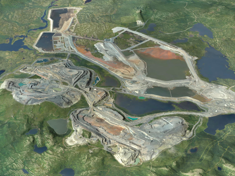 1l-Image---Bloom Lake Mine Expansion