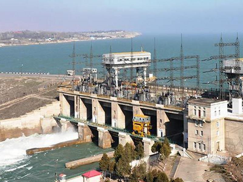 1l-Image---Qairokkum Hydropower Rehabilitation Project