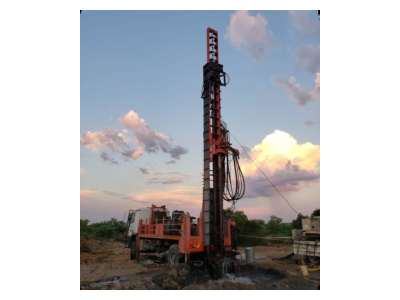 1l-Image---Serowe-Coal-Bed-Methane-Project