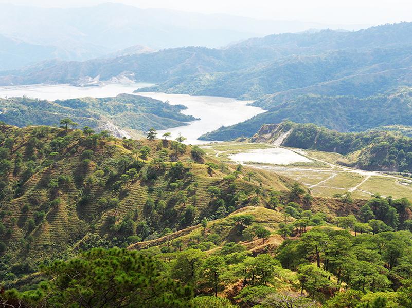 1l-Image---Silanga Copper Gold Project