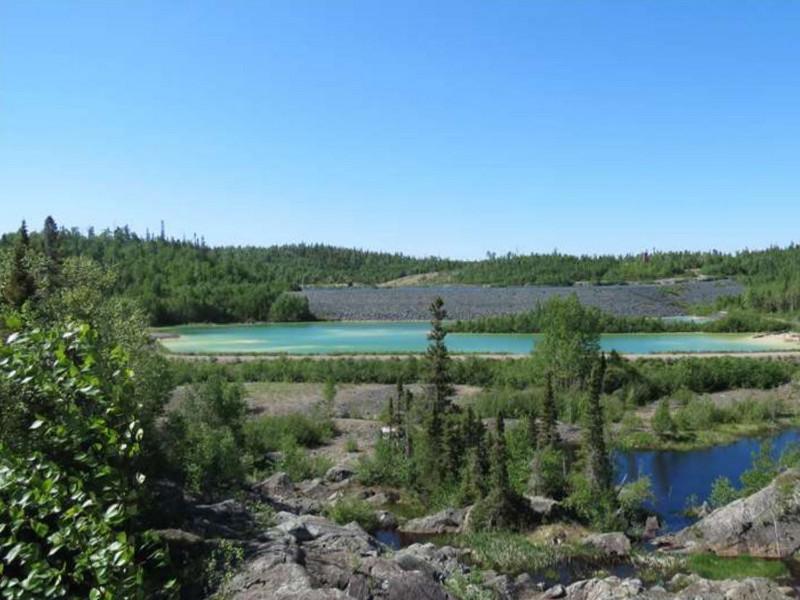 1l-Image---Superior Lake Zinc Project