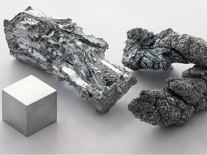 2l-Image---Arctic Copper-Zinc-Lead Project