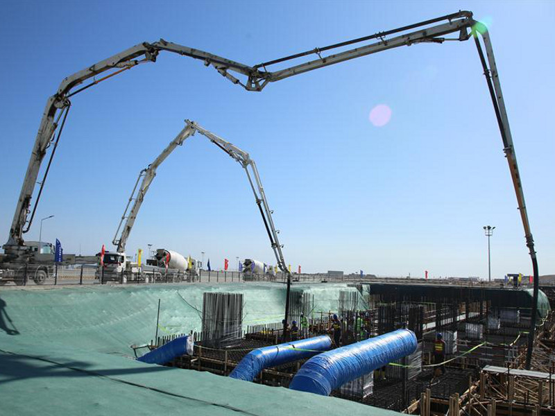 2l-Image---Hunutlu Thermal Power Plant