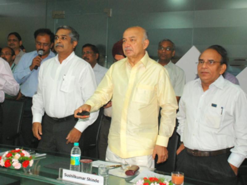 2l-Image---NTPC Dadri Power Plant