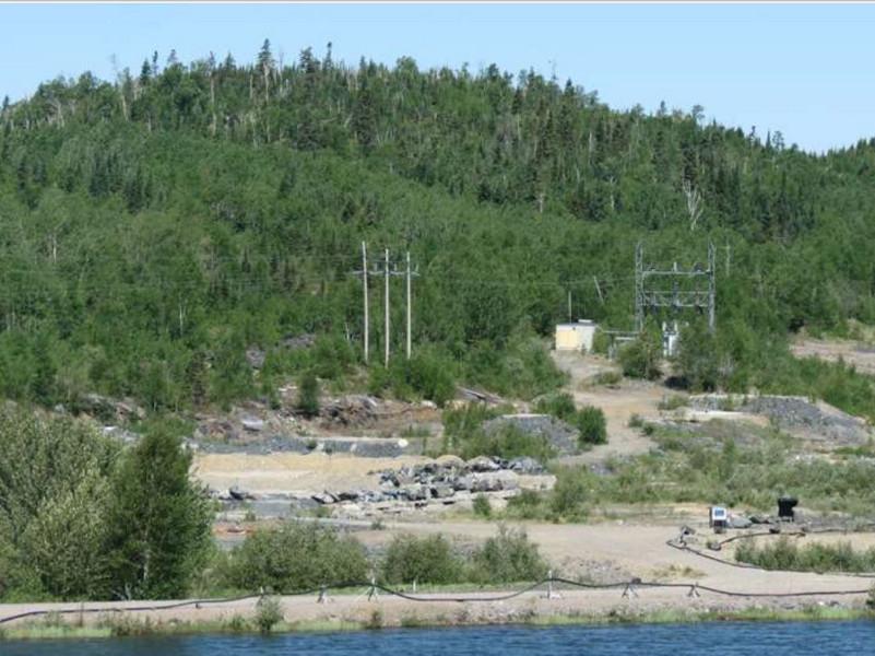 2l-Image---Superior Lake Zinc Project