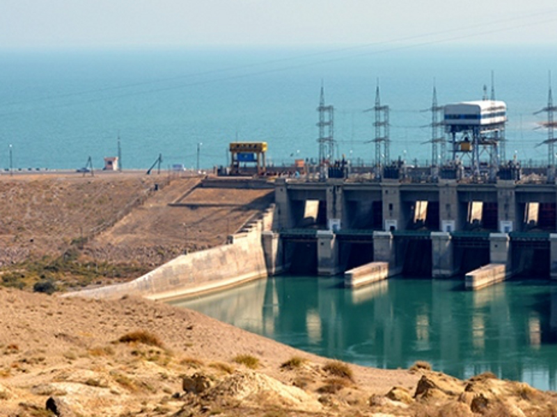 3l-Image---Qairokkum Hydropower Rehabilitation Project