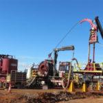 Serowe Coal Bed Methane Project