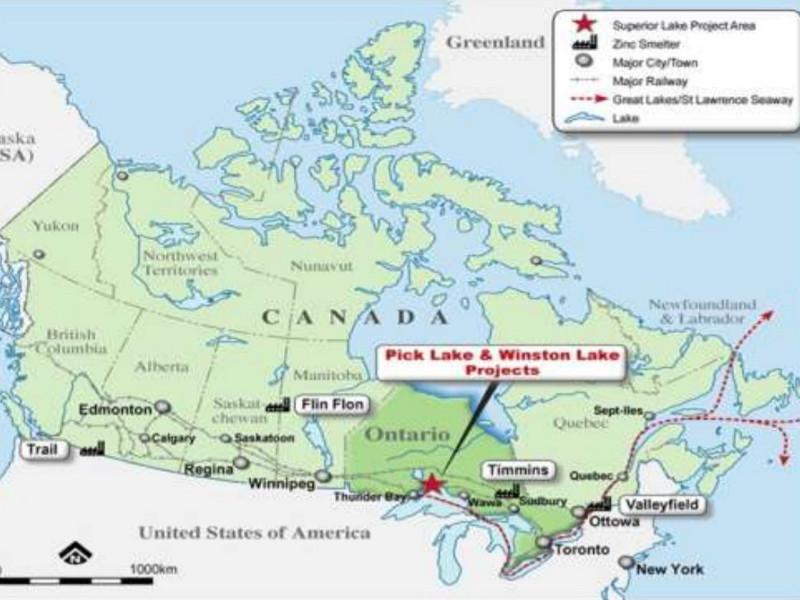 3l-Image---Superior Lake Zinc Project