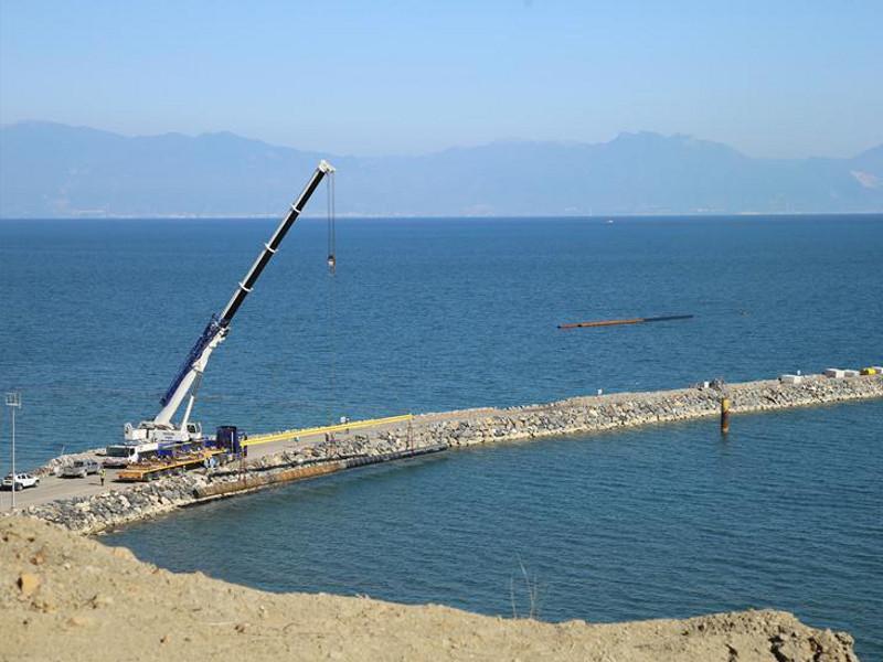4l-Image---Hunutlu Thermal Power Plant