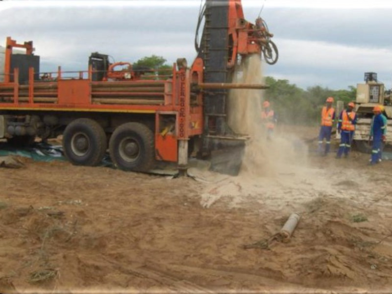 4l-Image---Serowe-Coal-Bed-Methane-Project