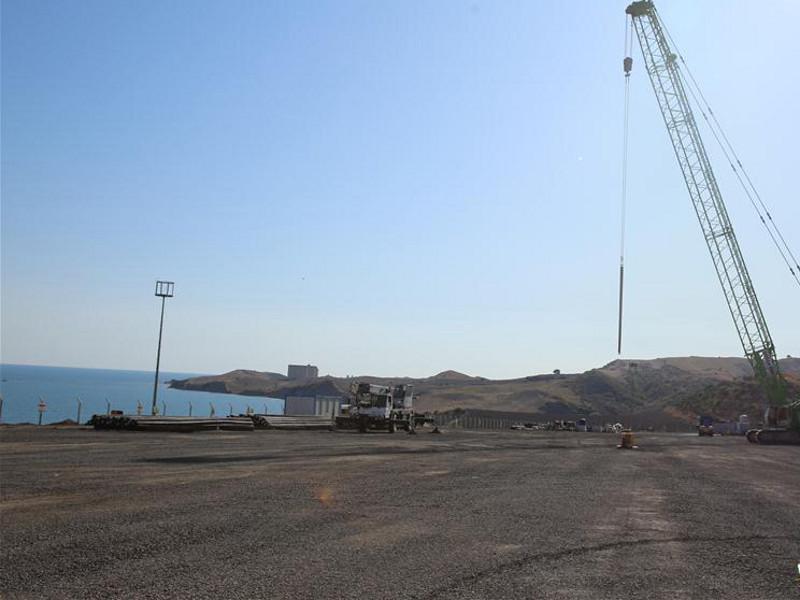 5l-Image---Hunutlu Thermal Power Plant