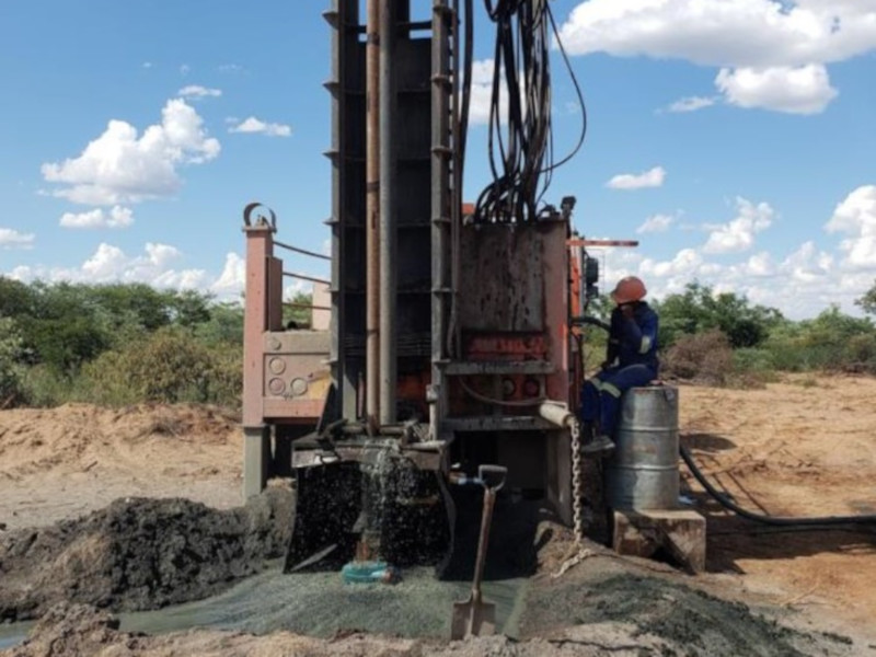 5l-Image---Serowe-Coal-Bed-Methane-Project