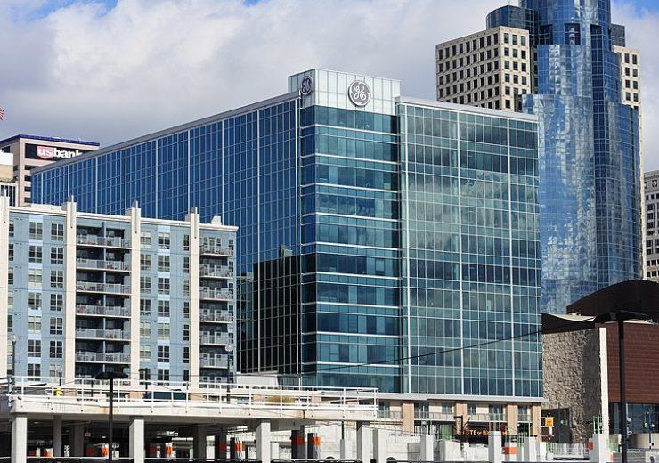 800px-GE,_Global_Operations_Center_-_Cincinnati