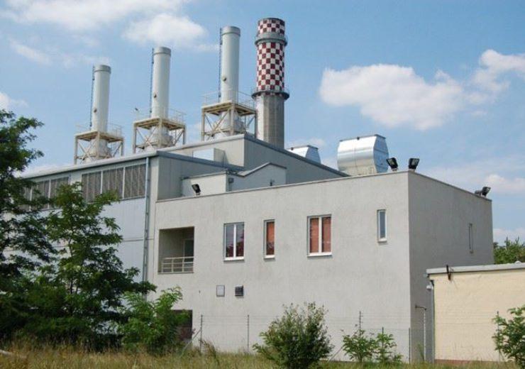 High plant availability leads to extension of Wärtsilä service agreement CHP Erömükft