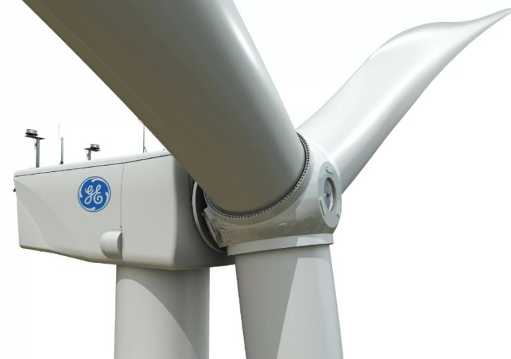 CIP acquires 374 megawatt wind portfolio in Spain