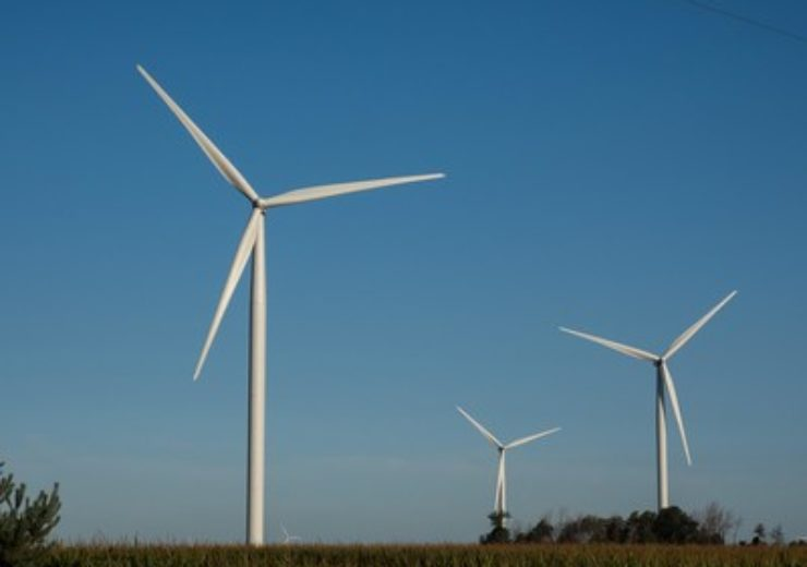 DTE Energy issues RFP for new solar and wind capacity in Michigan