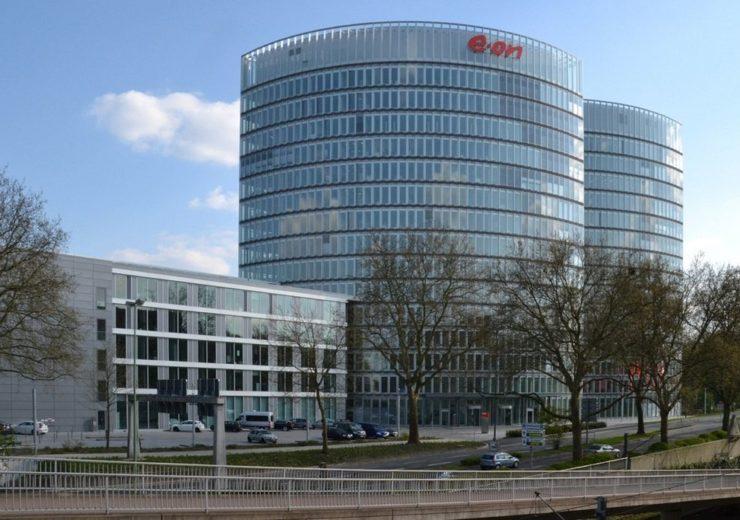 EON-Ruhrgas-Zentrale_Essen